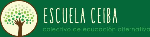 Escuela Ceiba